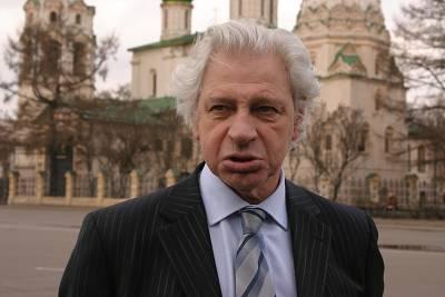 Адвокат россия