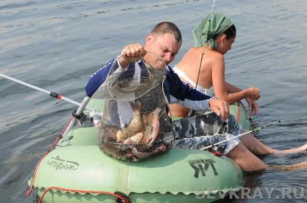 рыбак перевод на итальянский