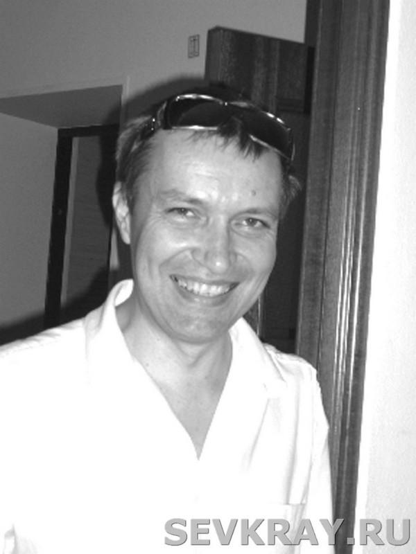Светлана Ходченкова Делает Минет – Краткий Курс Счастливой Жизни (2011)