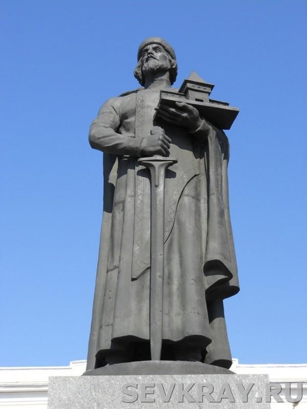 Памятники комплекс под открытым небом ярославль памятники из гранита акция
