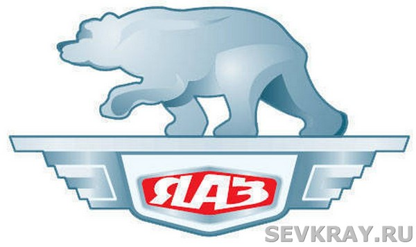 Что за марка автом...: see2me.ru/avtozavody-sssr-emblema.html