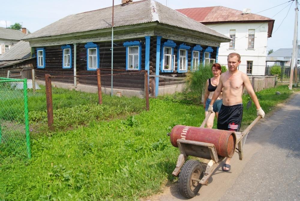 своему Газификация в деревни шереметьево липецкой области йоту